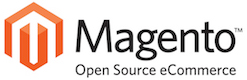 Cardpointe integrated Magento shopping cart plugin-GDpay