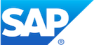 Integrated payment solutions for SAP-GDpay